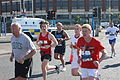 Belfast City Marathon, May 2011 (30).JPG