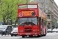Belfast City Sightseeing bus, 16 April 2011.jpg