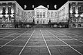 Belfast Customs House - HDR (8467425012).jpg