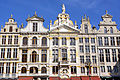 Belgium-6496B - Guildhalls (13934998148).jpg