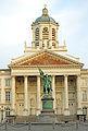 Belgium-6587 - Church of St. James (14122098074).jpg