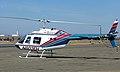 Bell 206B-III (5077431198).jpg