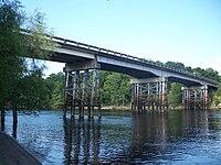 Bell Cannon Bridge01.jpg