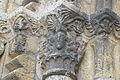 Bellegarde (Loiret) Notre Dame 3834.JPG