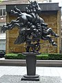 Bellerophon Taming Pegasus.jpg