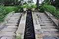 Bellingrath Gardens and Home 2018 17.jpg