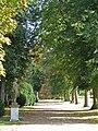 Belton Park - geograph.org.uk - 1500630.jpg