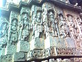 Belur temples8.jpg