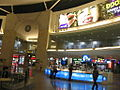 Ben-gurion-airport-october-2010-shops.jpg