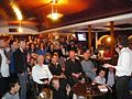 Ben Goldacre London Skeptics in the Pub Penderel's-1.jpg