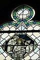 Bengen(Grafschaft) St.Lambertus Fenster644.JPG