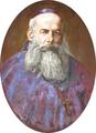 Beniamin Piotr Szymański.PNG