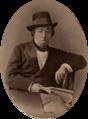 Benjamin Disraeli (1804–1881) cropped.png