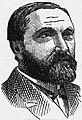 Benjamin T. Frederick (Iowa Congressman).jpg
