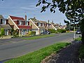 Benningholme Lane, Skirlaugh - geograph.org.uk - 963274.jpg