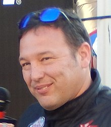 Benny Gordon at Thunder Valley.jpg