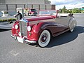 Bentley (4167866455).jpg