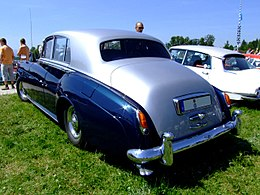 Bentley S2 Continental 1961 2.JPG