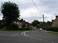 Bentswood Road - geograph.org.uk - 541429.jpg