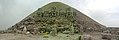 Berg Nemrut Nemrut Dağı (1. Jhdt.v.Chr.) (26586832978).jpg