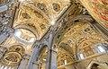 Bergamo, Santa Maria Maggiore, 2016-06 CN-05.jpg