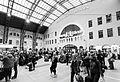 Bergen station (170817).jpg