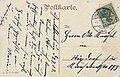 Berlin, Charlottenburg, Berlin - Stuttgarter Platz mit Bahnhof (back) (Zeno Ansichtskarten).jpg