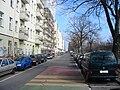 Berlin-Kreuzberg Heckmannufer.jpg