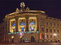 Berlin-Mitte - Kaiserliches Generalpostamt 8326-v4.jpg
