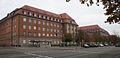 Berlin-Spandau Nonnendammallee 101 LDL 09085700.JPG