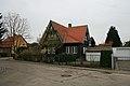 Berlin-Tegel Hilchenbacher Weg 8 LDL 09012042.JPG