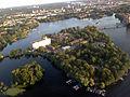 Berlin-eiswerder 2 denis-apel.jpg