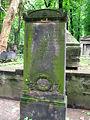 Berlin - Jüdischer Friedhof Schönhauser.4063.jpg