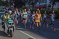 Berlin Marathon 2015 (21576239000).jpg