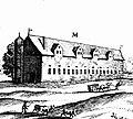 Berlin Reithaus 1652 (Merian).jpg