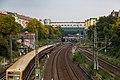Berlin Ringbahn near Schönhauser Allee (22208134343).jpg