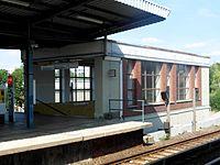 Berlin S- und U-Bahnhof Wuhletal (9497956928).jpg