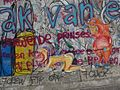 Berlin wall creatures graffiti.jpg