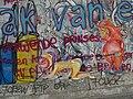 Berlin wall creatures graffiti.jpg