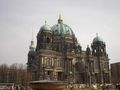 Berliner Dom 2004-04-03.jpg
