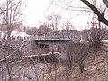 Bernardinų tiltas.JPG