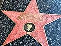 Bernardo Bertolucci Hollywood Walk of Fame.jpg