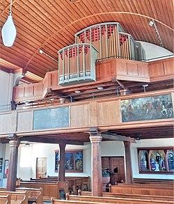 Bernau am Chiemsee, St. Laurentius (4).jpg