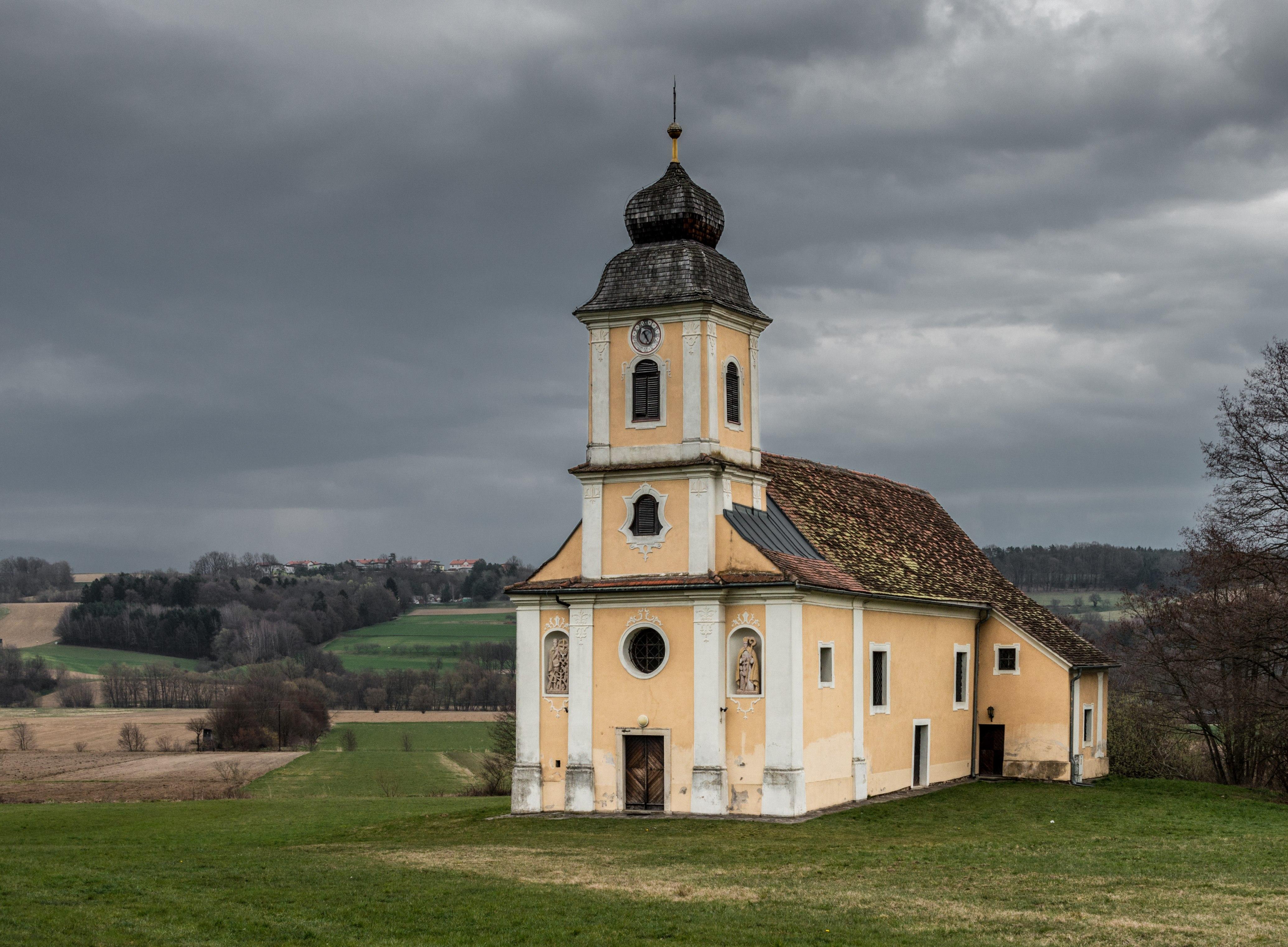 St. Ilgen