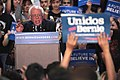 Bernie Sanders (25345087813).jpg
