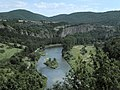 Beroun-Tetín-Srbsko - panoramio (43).jpg