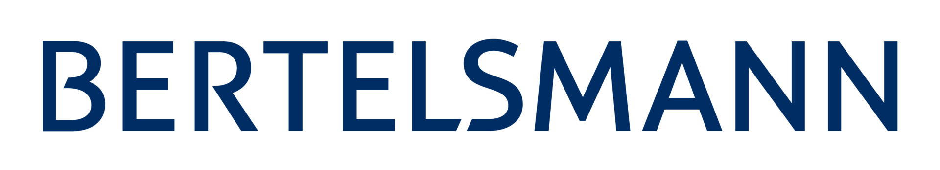 Bertelsmann-Logo (Quelle: Bertelsmann-Unternehmenskommunikation - CC BY 3.0), Bertelsmann