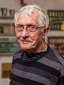 Bertil Norman 2015-01-01.jpg