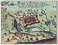 Berzence 1666.jpg