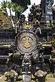 Besakih Bali Indonesia Pura-Besakih-05.jpg